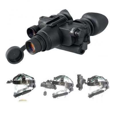 Очила за нощно виждане Dipol D209 ONYX