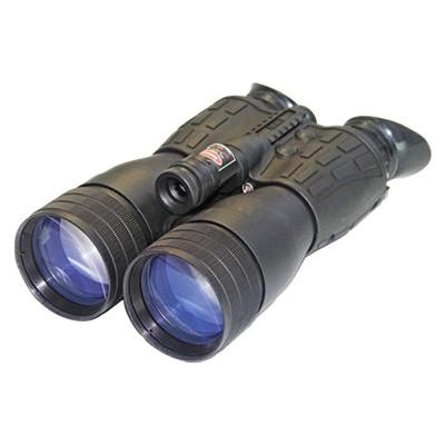 Бинокъл за нощно виждане Dipol D212 SL