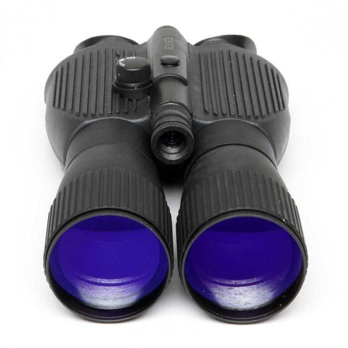 Бинокъл за нощно виждане Dipol D216
