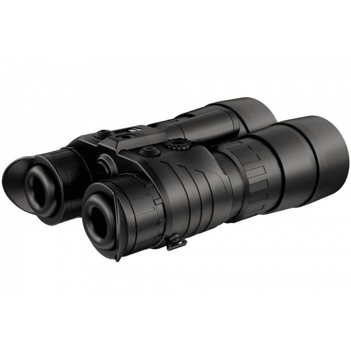 Бинокъл за нощно виждане Yukon Edge GS 3.5×50 L