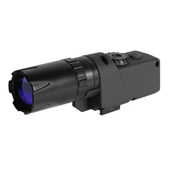 Инфрачервен лазерен прожектор Pulsar L-915