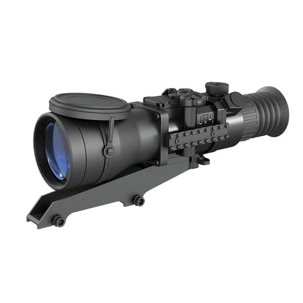Прицел за нощно виждане Pulsar Phantom 4×60 BW