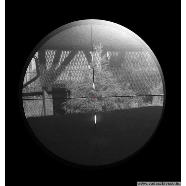 Насадка за нощно виждане Dipol DN34 Onyx