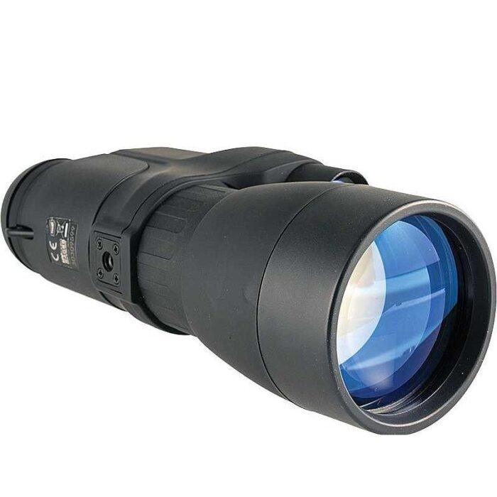 Монокуляр за нощно виждане Yukon NV 5×60