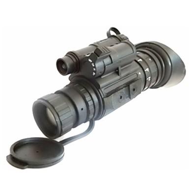 Монокуляр за нощно виждане Dipol D128