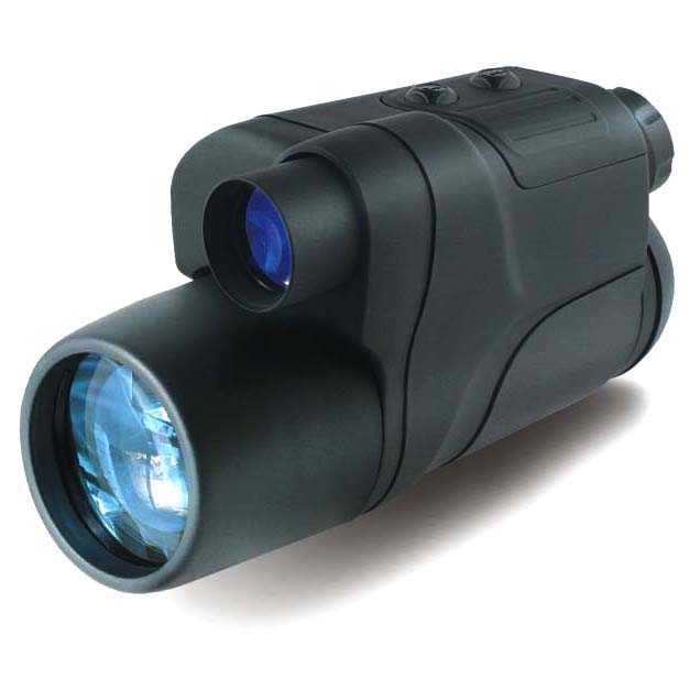 Монокуляр за нощно виждане Yukon NV 4×50