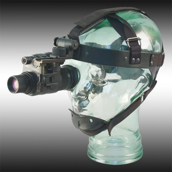 Монокуляр за нощно виждане Dedal D-370