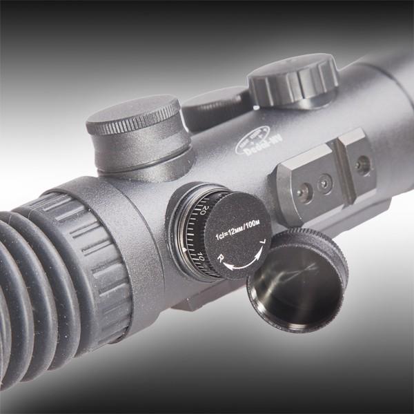 Прицел за нощно виждане Dedal D-460