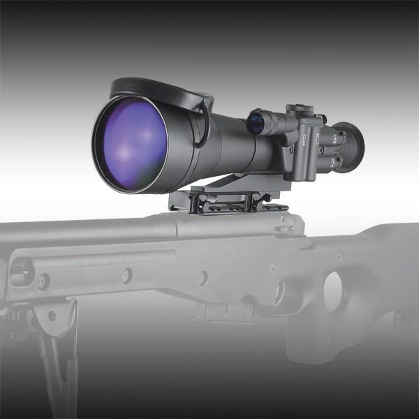 Прицел за нощно виждане Dedal D- 480/100