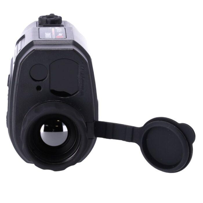 Термална камера Liemke – Keiler 25 LRF PRO