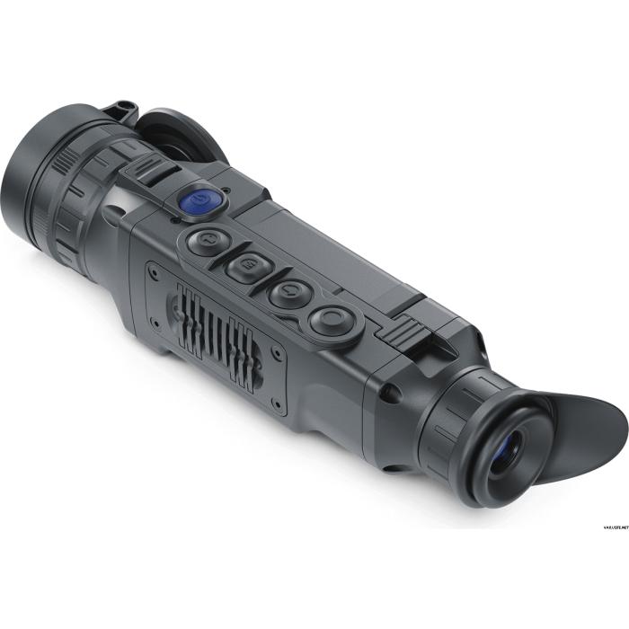 Термална камера Pulsar Helion 2 XP50