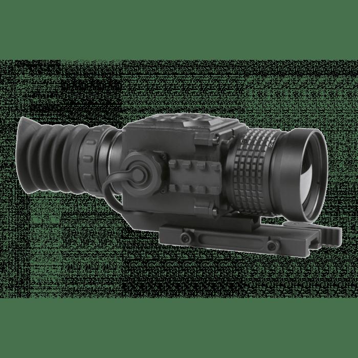 Термален прицел AGM Secutor TS50-384, 384×288, 50mm, 50Hz