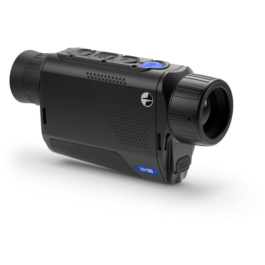 Термална камера Pulsar Axion Key XM30 *