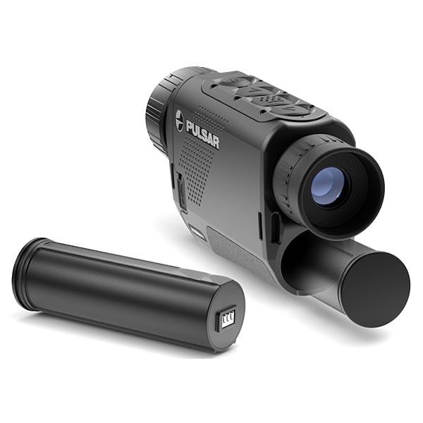 Термална камера Pulsar Axion XM30S