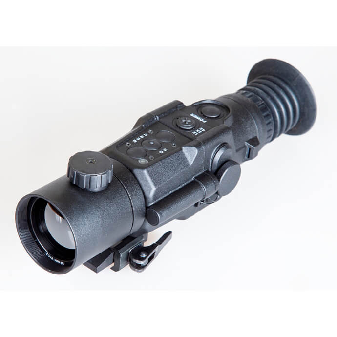 Термален прицел Dedal-T2.380 Hunter