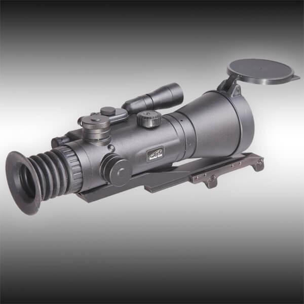 Прицел за нощно виждане Dedal D- 480/165