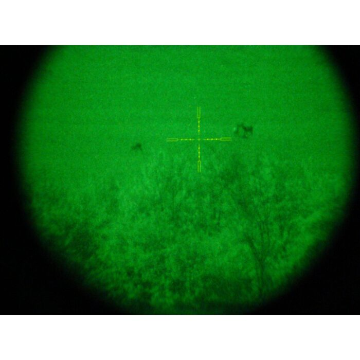 Прицел за нощно виждане Dedal D-490/165