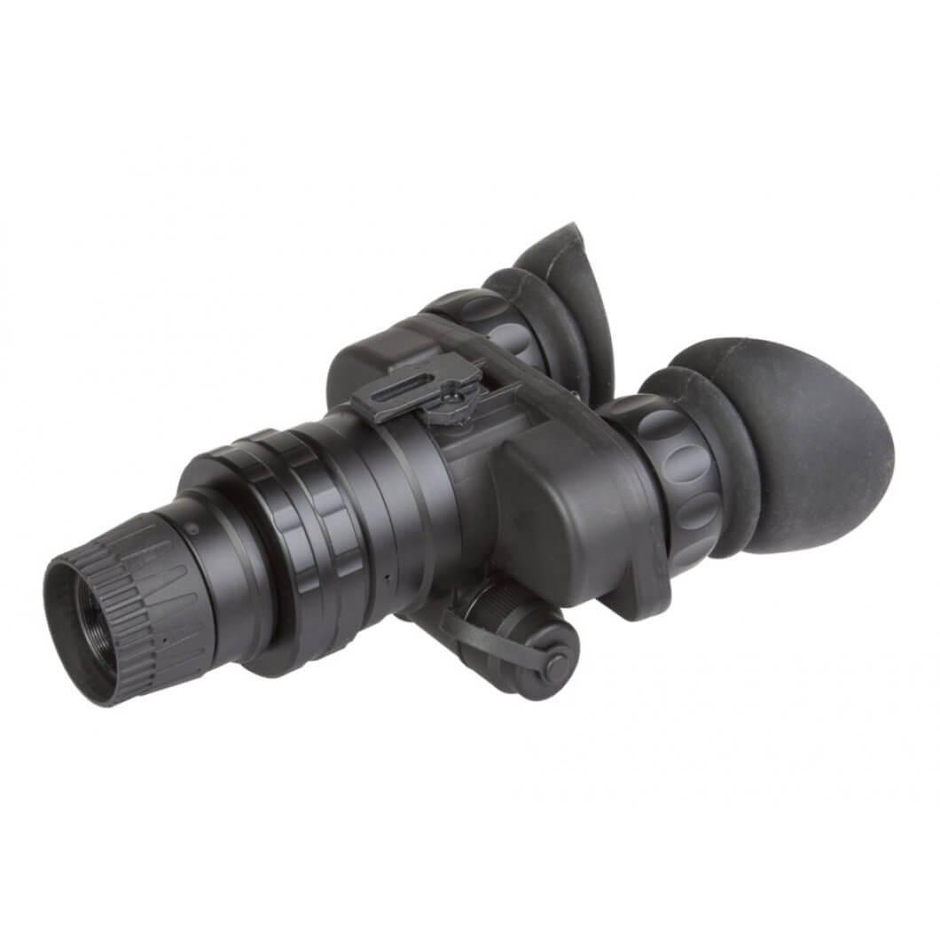 Монокуляр/ бинокъл за нощно виждане AGM Wolf-7 NW3i